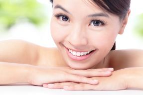 Guidelines For Proper Brushing And Flushing Brushing is an important choice for maintaining effective dental health