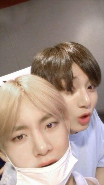 jeonguk beğendijeonguk: aşkım
