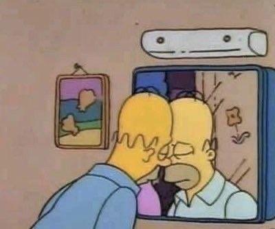 ben gelene kadar uyu hemen geleceğim tamam mıbiraz mingyuya vakit ayırsam iyi olur çünkü okulda bana iyi davranan tek kişiteşekkür etmeliyim
