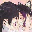 --Butterfly_Dancer--