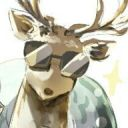 --DeerOfFree--