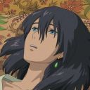 -AtlasKnight