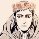 -Commander_Eyebrows-