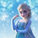 -Elsa-Of-Arendelle-