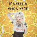 -FamilyOrange
