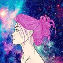-Galaxy_Fox-