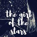 -Girl_Of_The_Stars-