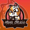 -Mama_Oruga-
