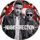 -NiamsDirection-