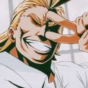-_All_might_-