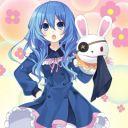 -bunnyflower-