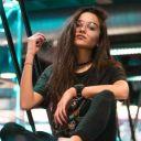 -siyah_lotuss-
