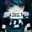 -x-Anna_Blue-x-
