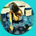 000_aamira