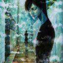 02wolf02