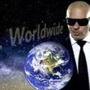 1-800-WORLDWIDE