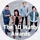1D Watty Awards
