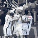 1wnt_soccer7