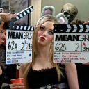 473_movie