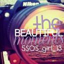 5SOS_girl_14