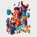 ABC_LegoHouse