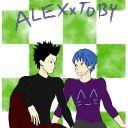 ALEXxTOBY