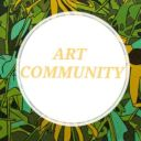 ART-community