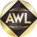 AWL_OFFICIAL_ACCOUNT