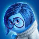 A_Ruby_Blue