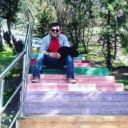 AbdullahAfsar