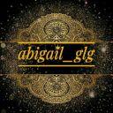 AbigailGalingging