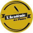 Academie_des_plumes