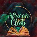 AfricanGoldClub