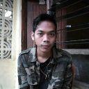 Agung_Darmawan_