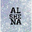 AlSheNa03
