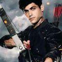 Alec-Lightwood-Bane