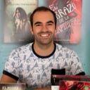 AlejandroPinoAlamill