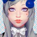 Alice_Daisy92