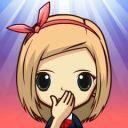 Alky_kim