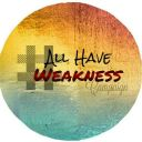 AllHaveWeakness