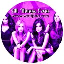All_Things_Ezria