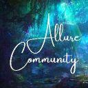 Allure_Community