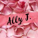 Ally_Jones_