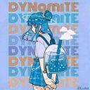 AlyaTaeSong