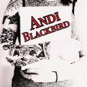 AndiBlackbird