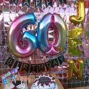 AndreaAlmonte23
