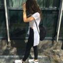 Andriana_X16