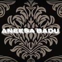 AneesaBadu