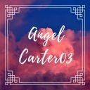 AngelCarter03