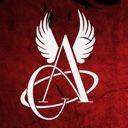 AngelCityCommunity